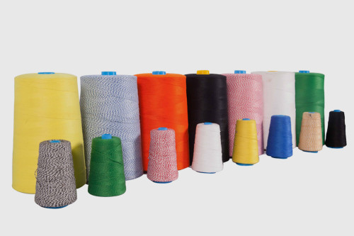 Bag Stitching / Sewing Thread