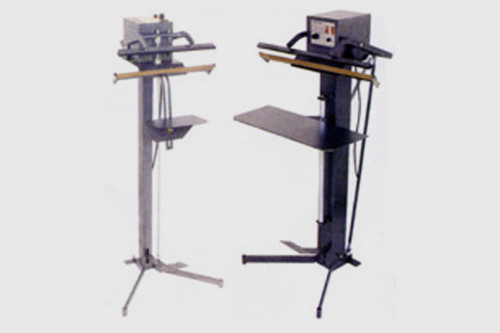 IP Pedestal Sealers