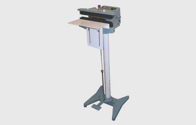 MEC Constant Heat Foot Sealer