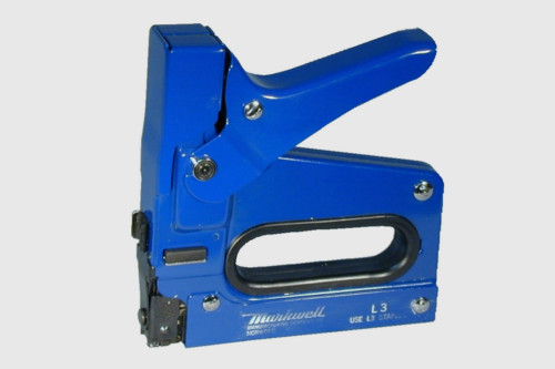 Markwell L3 Tacker