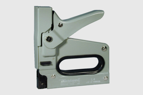 Markwell L4 Tacker
