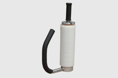 Pallet Wrap-Dispensers