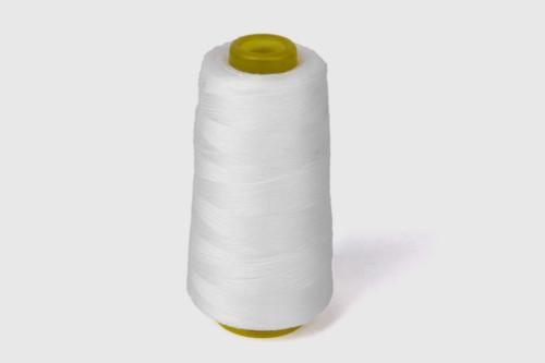 Polypropylene Thread