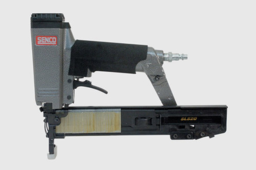 SLS 20 Series Staplers
