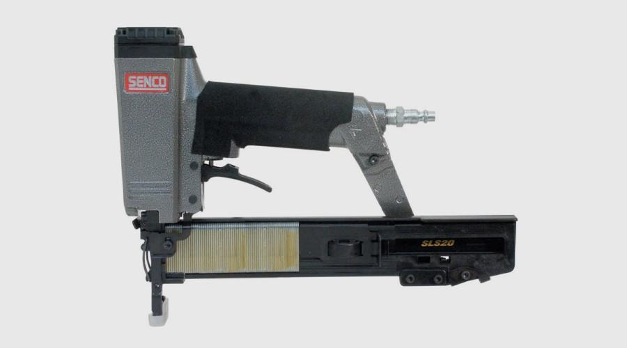 SLS 20 Series Staplers