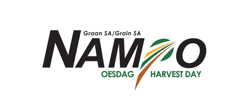New Nampo-record leaves previous figure in dust
