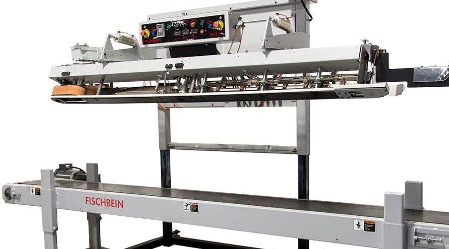 PILS 200 Pinch Inner Liner Sealer
