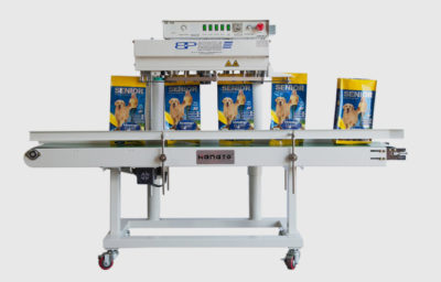 Hanato Bag Sealers