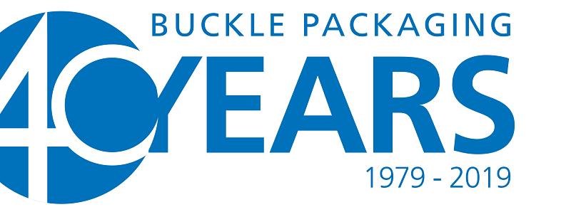 Buckle Packaging